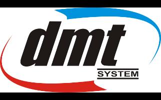 DMT System